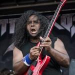 Battlecross-Mayhem-Fest-2013-band-007