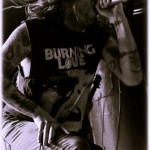 Cancer-Bats-band-026