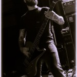 Cancer-Bats-band-027