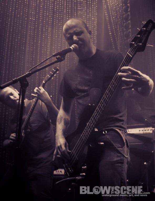 Dirt-Worshipper-band-023