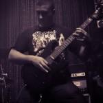 Dirt-Worshipper-band-024