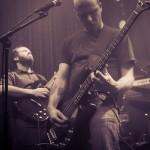 Dirt-Worshipper-band-025