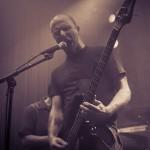 Dirt-Worshipper-band-026