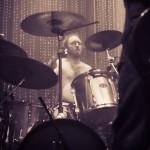 Dirt-Worshipper-band-029
