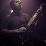 Dirt-Worshipper-band-030