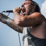 Job-For-A-Cowboy-Mayhem-Fest-2013-band-011