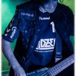 Kreator-band-032