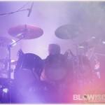 Kreator-band-033