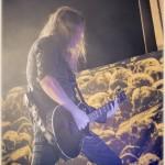 Kreator-band-035