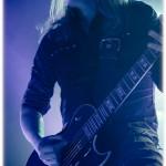 Kreator-band-037