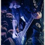 Kreator-band-041
