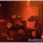 Kreator-band-046