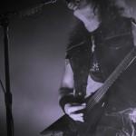 Kreator-band-048