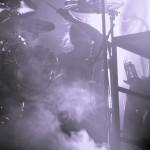 Kreator-band-051