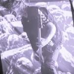 Kreator-band-053