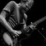 Mastodon-Mayhem-Fest-2013-band-016