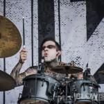 Motionless-In-White-Mayhem-Fest-2013-band-008