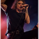Overkill-band-058