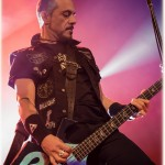 Overkill-band-059