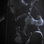 Overkill-band-062