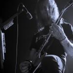 Overkill-band-065