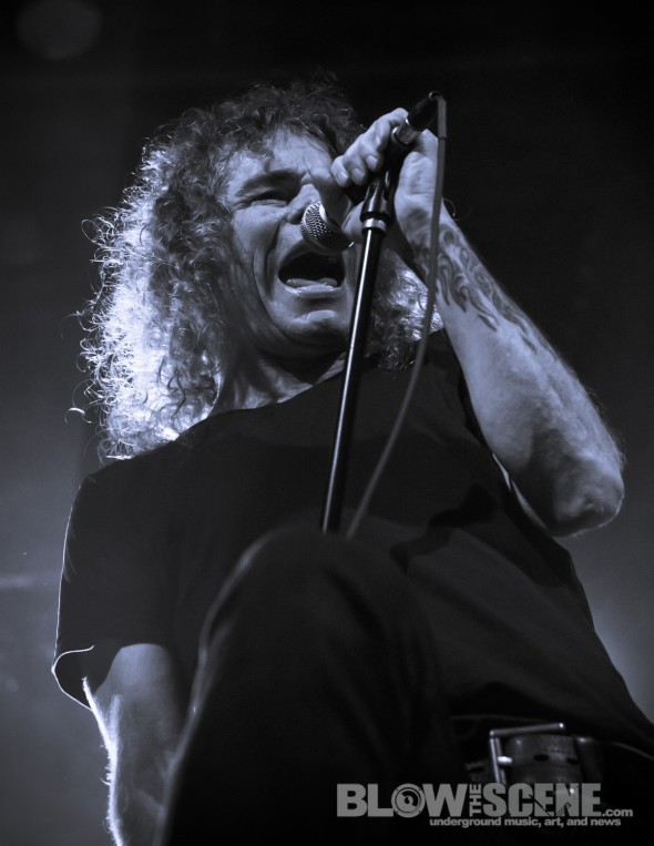 Overkill-band-066