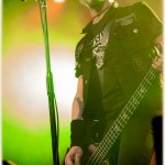 Overkill-band-071