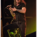 Overkill-band-072