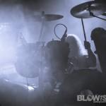 Overkill-band-073