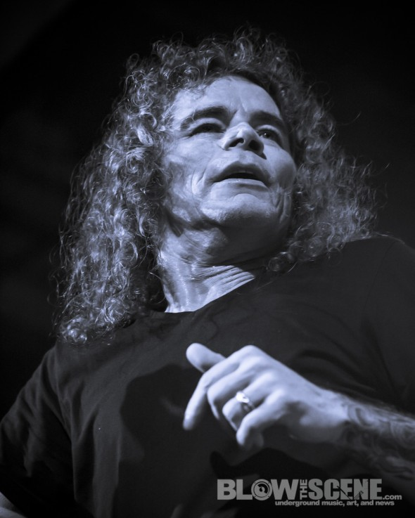 Overkill-band-076