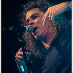 Overkill-band-078