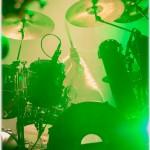 Overkill-band-079