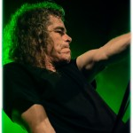 Overkill-band-080