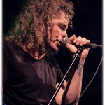 Overkill-band-081