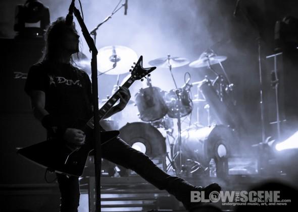 Overkill-band-084