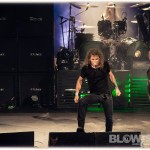 Overkill-band-085