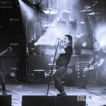 Overkill-band-086