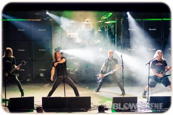Overkill-band-087