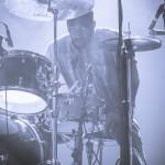 Rebuker-band-038