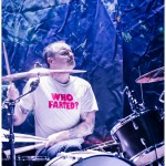 Red-Fang-band-050