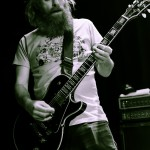 Red-Fang-band-054