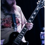 Red-Fang-band-062