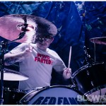 Red-Fang-band-064