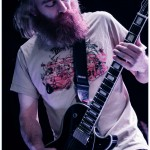 Red-Fang-band-066