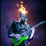 Rob-Zombie-Mayhem-Fest-2013-band-017