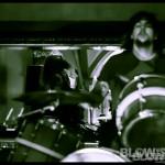 Sadgiqacea-Indianapolis-Day4-band-036