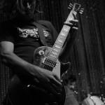 Skeleton-Hands-band-001