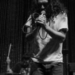 Skeleton-Hands-band-002