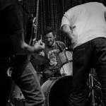 Skeleton-Hands-band-003