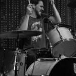 Skeleton-Hands-band-006